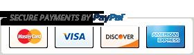 GETUS_Payment_Methods
